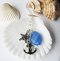 Starfish Voyage Necklace